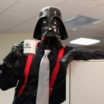 The Dark Side of Unit Testing