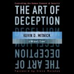 art-of-deception