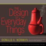 design-of-every-day-things