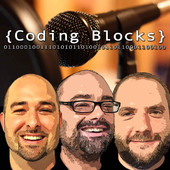 Coding Blocks Podcast