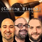 Coding Blocks Podcast